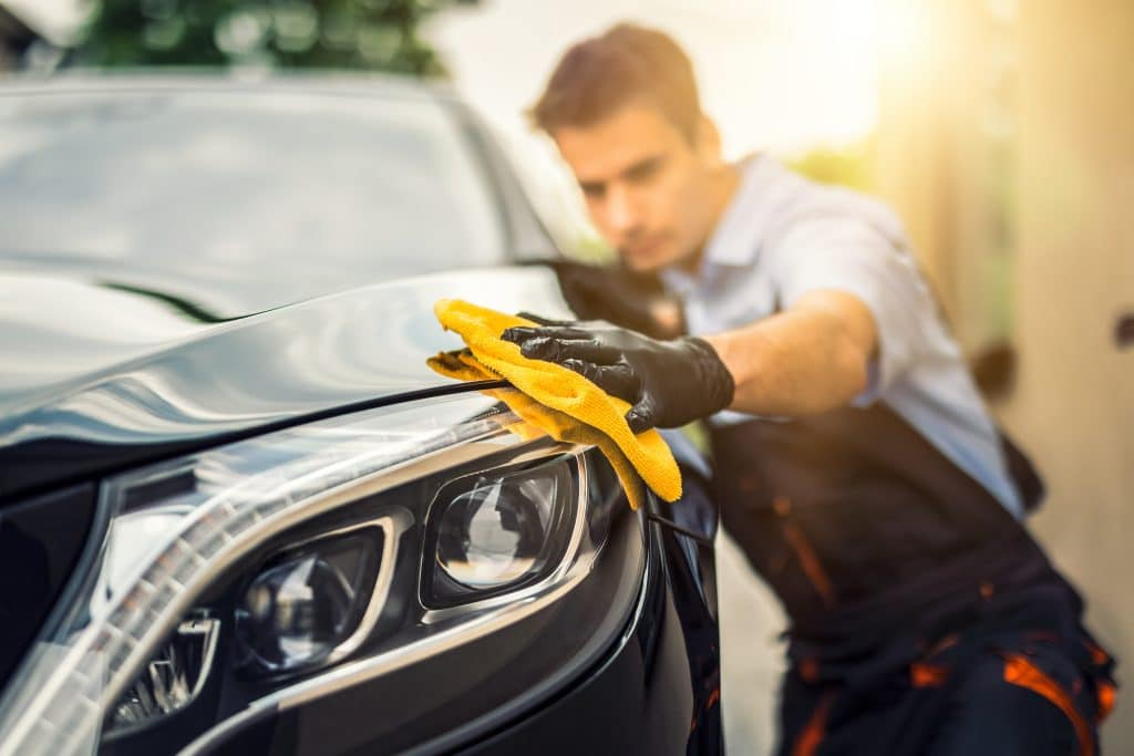 10 Tips for summer car maintenance