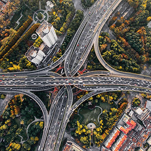 002_vehicle_transport_300x300
