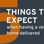 5 things to expect when having a vehicle home delivered