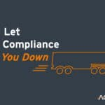 Don't let fleet compliance slow you down