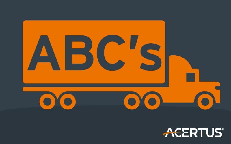 Fleet Compliance ABC's