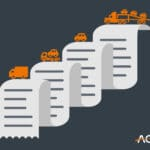 Ensure a clean audit