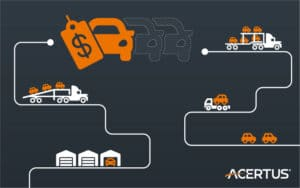 Challenges facing the rental car companies
